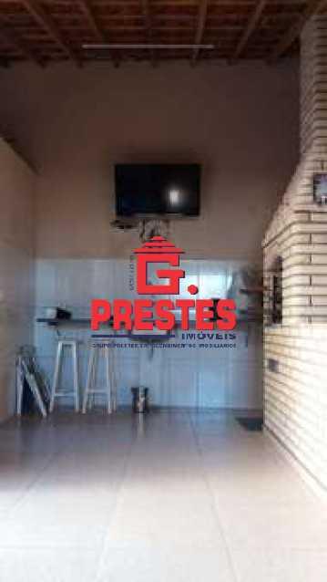 tmp_2Fo_1d6qg0bdh1oo9cdvv2o1j7 - Casa 2 quartos à venda Caputera, Sorocaba - R$ 300.000 - STCA20196 - 6