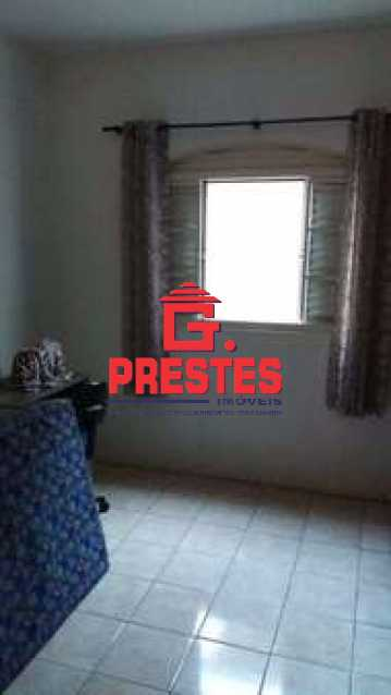 tmp_2Fo_1d6qg0bdhju91c0n13qnrr - Casa 2 quartos à venda Caputera, Sorocaba - R$ 300.000 - STCA20196 - 7