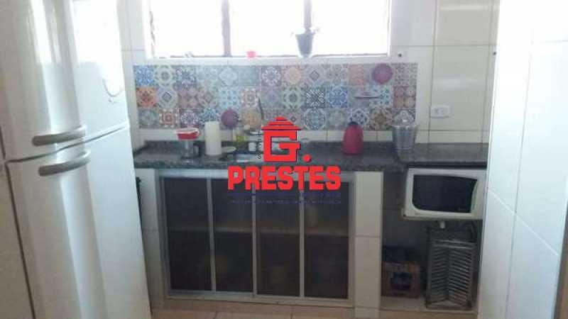 tmp_2Fo_1d6qg0bdho4nnup76k1bt8 - Casa 2 quartos à venda Caputera, Sorocaba - R$ 300.000 - STCA20196 - 8
