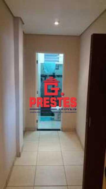 tmp_2Fo_1d6qg0bdg1rrequt8p4tp1 - Casa 2 quartos à venda Caputera, Sorocaba - R$ 300.000 - STCA20196 - 9