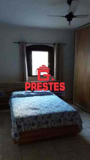 tmp_2Fo_1d6qg0bdg1t7ma3aae616e - Casa 2 quartos à venda Caputera, Sorocaba - R$ 300.000 - STCA20196 - 11