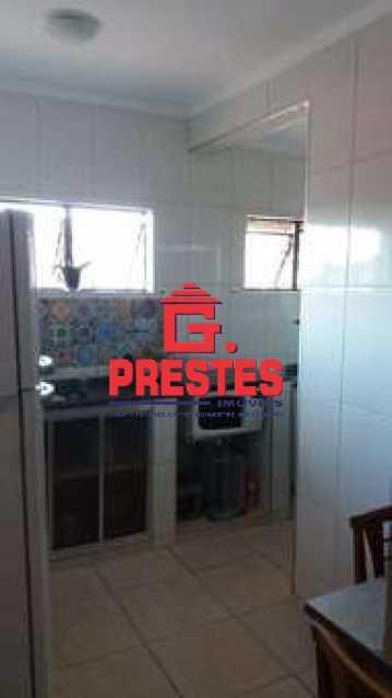 tmp_2Fo_1d6qg0bdg1ar515et193e1 - Casa 2 quartos à venda Caputera, Sorocaba - R$ 300.000 - STCA20196 - 12