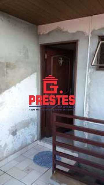 tmp_2Fo_1d6qg0bdgv9hddv15sh1ff - Casa 2 quartos à venda Caputera, Sorocaba - R$ 300.000 - STCA20196 - 14