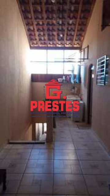 tmp_2Fo_1d6qg0bdfi591g191av918 - Casa 2 quartos à venda Caputera, Sorocaba - R$ 300.000 - STCA20196 - 16