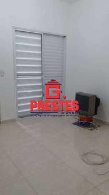 tmp_2Fo_1d6e96sri1pe6o5i5cvql8 - Casa 2 quartos à venda Jardim Wanel Ville V, Sorocaba - R$ 235.000 - STCA20197 - 9