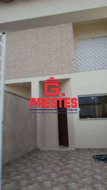 tmp_2Fo_1d6e96sri1m7o1n5iu5l51 - Casa 2 quartos à venda Jardim Wanel Ville V, Sorocaba - R$ 235.000 - STCA20197 - 10