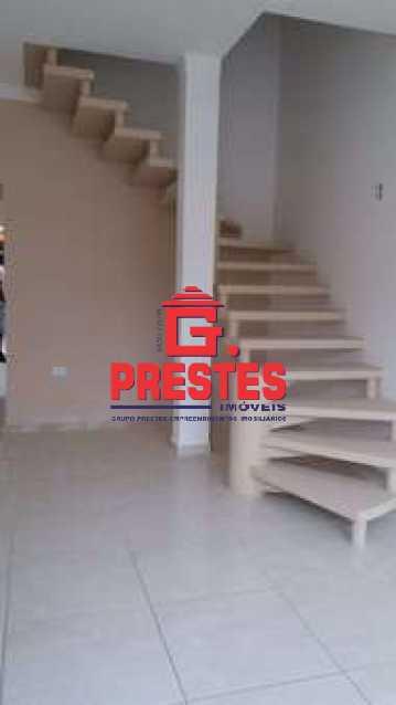 tmp_2Fo_1d6e96sri10n11p3v19cbp - Casa 2 quartos à venda Jardim Wanel Ville V, Sorocaba - R$ 235.000 - STCA20197 - 12