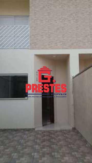 tmp_2Fo_1d6e96sri1vdp179s16udv - Casa 2 quartos à venda Jardim Wanel Ville V, Sorocaba - R$ 235.000 - STCA20197 - 13