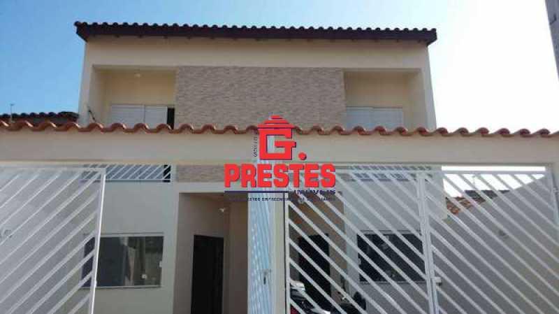 tmp_2Fo_1d6e96srj1ff012kd172ua - Casa 2 quartos à venda Jardim Wanel Ville V, Sorocaba - R$ 235.000 - STCA20197 - 1