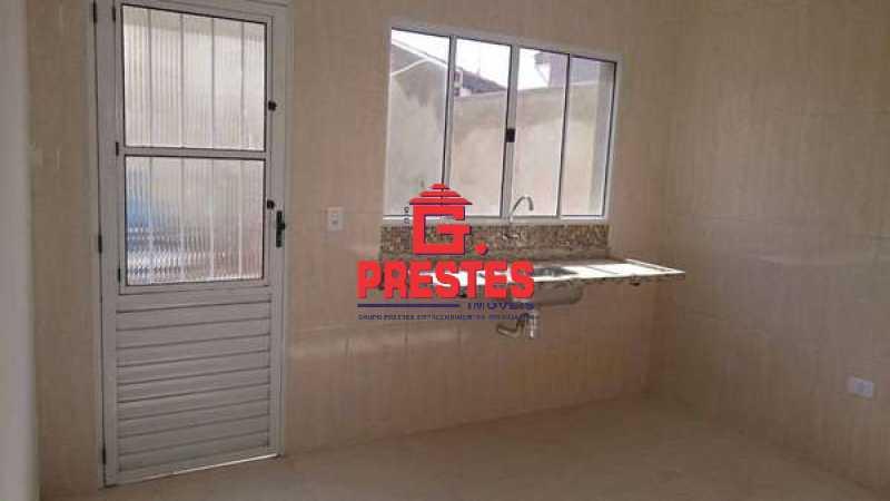 tmp_2Fo_1d6e96srj6po17lb1cg0ef - Casa 2 quartos à venda Jardim Wanel Ville V, Sorocaba - R$ 235.000 - STCA20198 - 3
