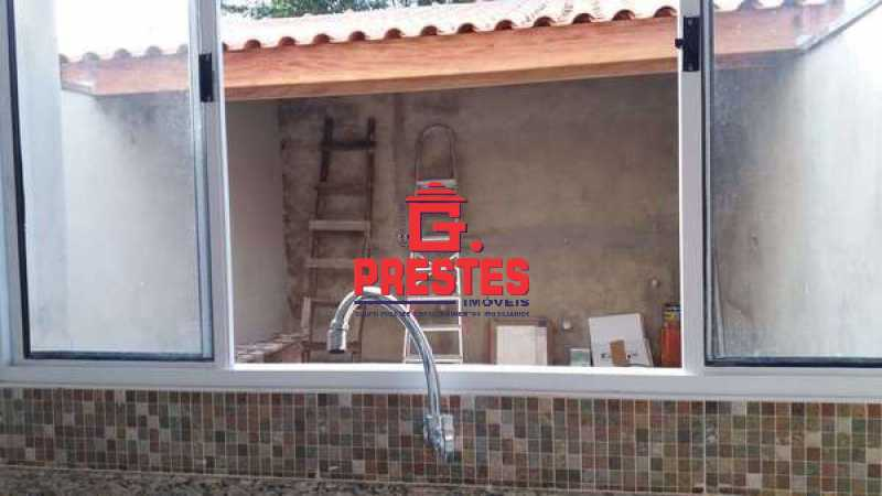 tmp_2Fo_1d6e96srje581ccn6nd1t5 - Casa 2 quartos à venda Jardim Wanel Ville V, Sorocaba - R$ 235.000 - STCA20198 - 4