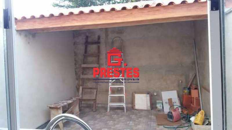 tmp_2Fo_1d6e96srj3ierljgjs1ki1 - Casa 2 quartos à venda Jardim Wanel Ville V, Sorocaba - R$ 235.000 - STCA20198 - 7