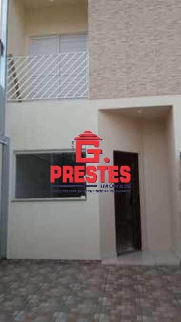 tmp_2Fo_1d6e96srj1slsd0hvbnr04 - Casa 2 quartos à venda Jardim Wanel Ville V, Sorocaba - R$ 235.000 - STCA20198 - 8
