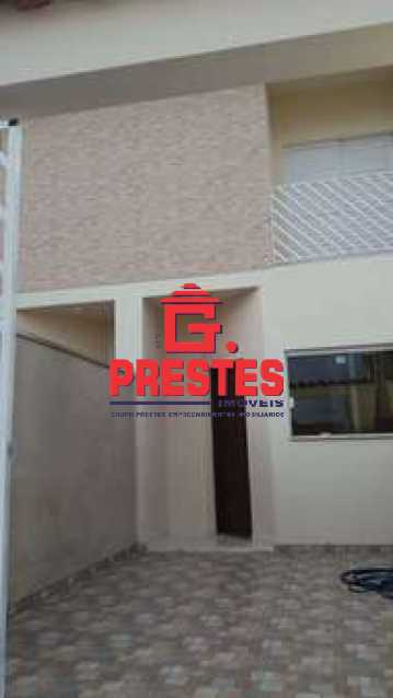 tmp_2Fo_1d6e96sri1m7o1n5iu5l51 - Casa 2 quartos à venda Jardim Wanel Ville V, Sorocaba - R$ 235.000 - STCA20198 - 10