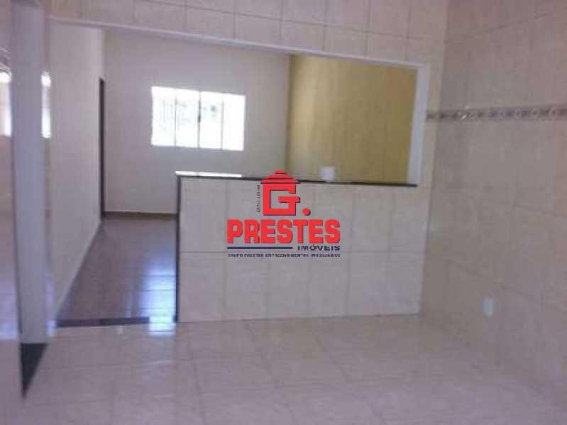 tmp_2Fo_1d6dsvbaa1t91osp1por15 - Casa 2 quartos à venda Jardim Wanel Ville V, Sorocaba - R$ 275.000 - STCA20199 - 5