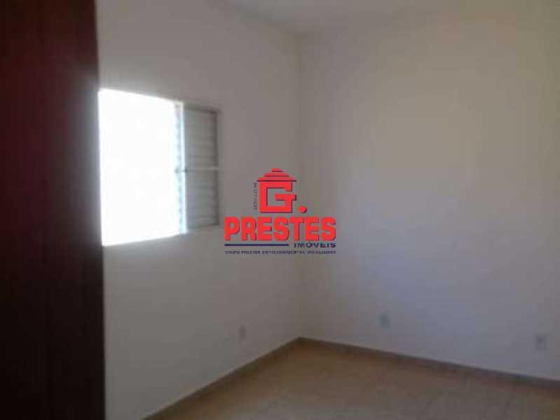 tmp_2Fo_1d6dsvbaa11r5ju3dpj19a - Casa 2 quartos à venda Jardim Wanel Ville V, Sorocaba - R$ 275.000 - STCA20199 - 6