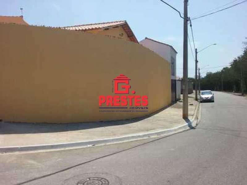 tmp_2Fo_1d6dsvbaa1gm4o6q16p01p - Casa 2 quartos à venda Jardim Wanel Ville V, Sorocaba - R$ 275.000 - STCA20199 - 7