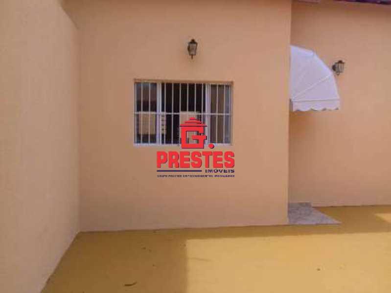 tmp_2Fo_1d6dsvba9115q1q6cn5017 - Casa 2 quartos à venda Jardim Wanel Ville V, Sorocaba - R$ 275.000 - STCA20199 - 8