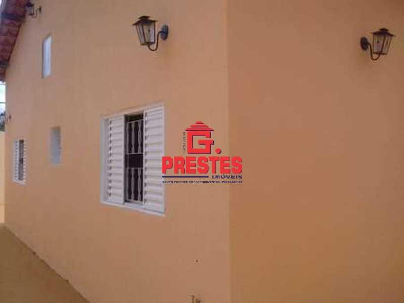 tmp_2Fo_1d6dsvba91vlu1c1k165r4 - Casa 2 quartos à venda Jardim Wanel Ville V, Sorocaba - R$ 275.000 - STCA20199 - 9