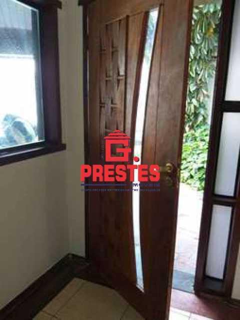 tmp_2Fo_1d60t5dfo1kpe614mo36p3 - Casa 4 quartos à venda Santa Terezinha, Sorocaba - R$ 650.000 - STCA40039 - 3