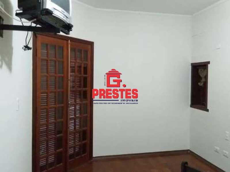tmp_2Fo_1d60t5dfn1orh1fiokj91e - Casa 4 quartos à venda Santa Terezinha, Sorocaba - R$ 650.000 - STCA40039 - 6