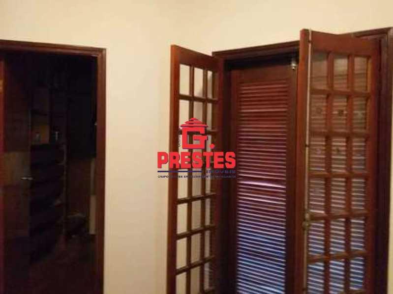 tmp_2Fo_1d60t5dfm16enc9175625v - Casa 4 quartos à venda Santa Terezinha, Sorocaba - R$ 650.000 - STCA40039 - 7