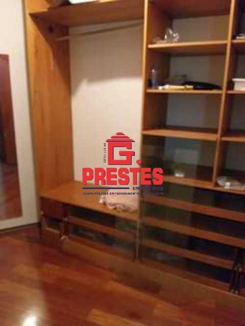 tmp_2Fo_1d60t5dfm1cav1dnurk11f - Casa 4 quartos à venda Santa Terezinha, Sorocaba - R$ 650.000 - STCA40039 - 8