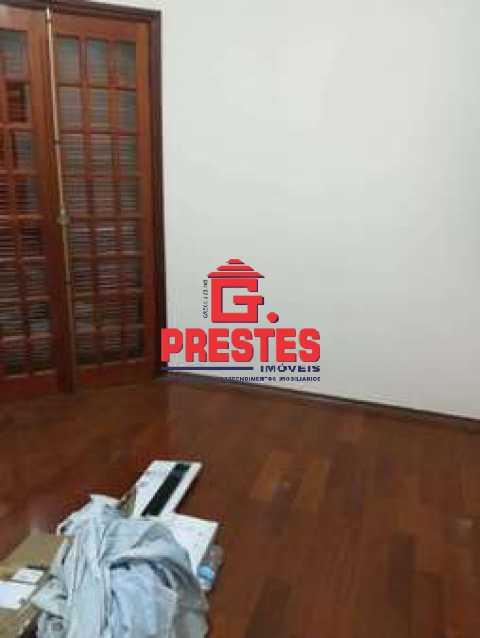tmp_2Fo_1d60t5dfm1cv61kfn15qhd - Casa 4 quartos à venda Santa Terezinha, Sorocaba - R$ 650.000 - STCA40039 - 9