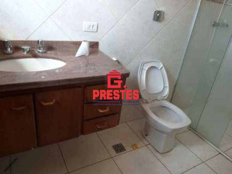 tmp_2Fo_1d60t5dfl17leh6o1v6fnk - Casa 4 quartos à venda Santa Terezinha, Sorocaba - R$ 650.000 - STCA40039 - 10