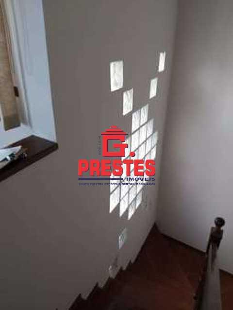 tmp_2Fo_1d60t5dflpgosrj1dc2131 - Casa 4 quartos à venda Santa Terezinha, Sorocaba - R$ 650.000 - STCA40039 - 12