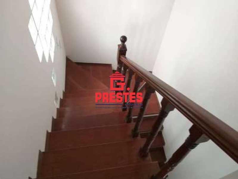 tmp_2Fo_1d60t5dfk16813j6i5nvgn - Casa 4 quartos à venda Santa Terezinha, Sorocaba - R$ 650.000 - STCA40039 - 14