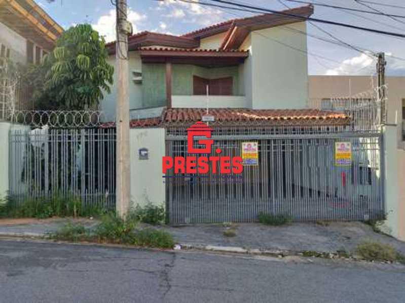 tmp_2Fo_1d60t5dfj7k61t96185sgc - Casa 4 quartos à venda Santa Terezinha, Sorocaba - R$ 650.000 - STCA40039 - 1