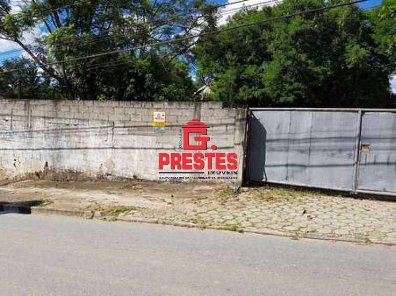 tmp_2Fo_1bbp8gq681gp3labr8cvhu - Terreno Residencial à venda Vila Rica, Sorocaba - R$ 180.000 - STTR00237 - 1