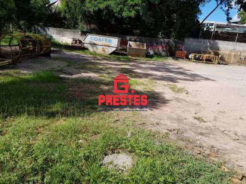 tmp_2Fo_1bbp8gq681u2m1q51p5i1r - Terreno Residencial à venda Vila Rica, Sorocaba - R$ 180.000 - STTR00237 - 4