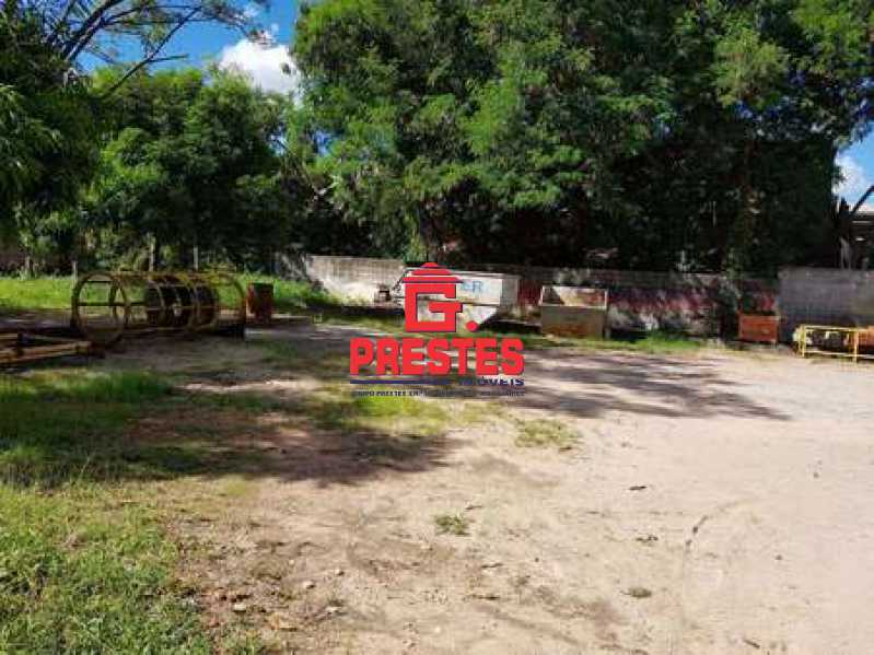 tmp_2Fo_1bbp8gq6936c1v6d16gavg - Terreno Residencial à venda Vila Rica, Sorocaba - R$ 180.000 - STTR00237 - 5