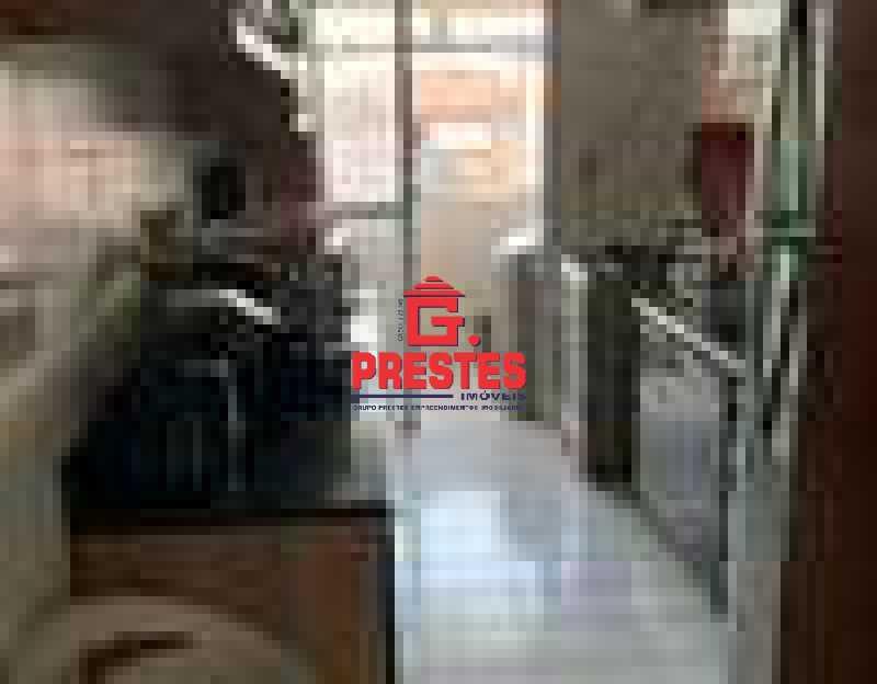 tmp_2Fo_1ecsvmu9s1g0s198ap27lm - Apartamento 2 quartos à venda Parque Três Meninos, Sorocaba - R$ 250.000 - STAP20029 - 4