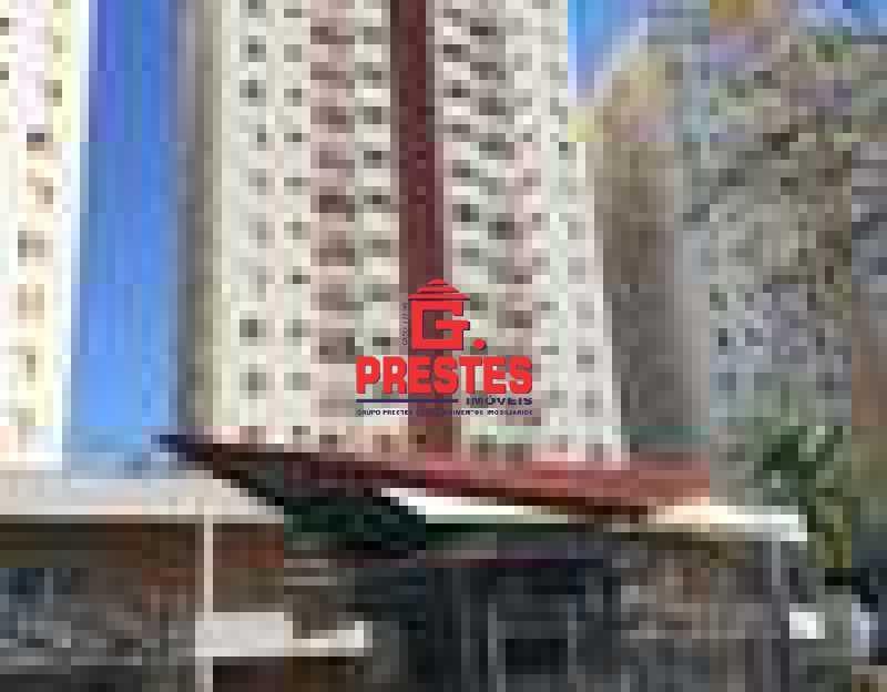 tmp_2Fo_1ecsvmu9s3om10g11g181c - Apartamento 2 quartos à venda Parque Três Meninos, Sorocaba - R$ 250.000 - STAP20029 - 1