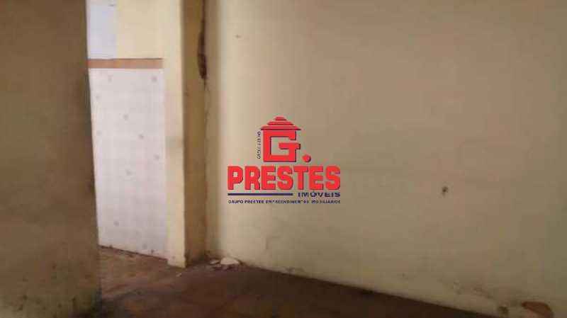 tmp_2Fo_1bq0tp4fn2c2adcv8thi1c - Casa 1 quarto à venda Vila Haro, Sorocaba - R$ 170.000 - STCA10034 - 3