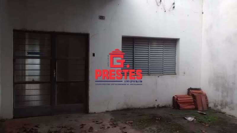 tmp_2Fo_1bq0tp4fn12ekfofc6tluv - Casa 1 quarto à venda Vila Haro, Sorocaba - R$ 170.000 - STCA10034 - 4
