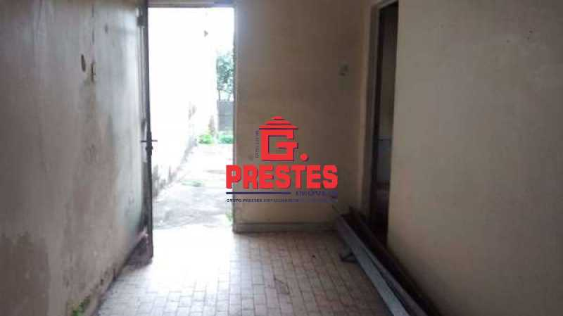 tmp_2Fo_1bq0tp4fn46p174l1sgl1n - Casa 1 quarto à venda Vila Haro, Sorocaba - R$ 170.000 - STCA10034 - 5