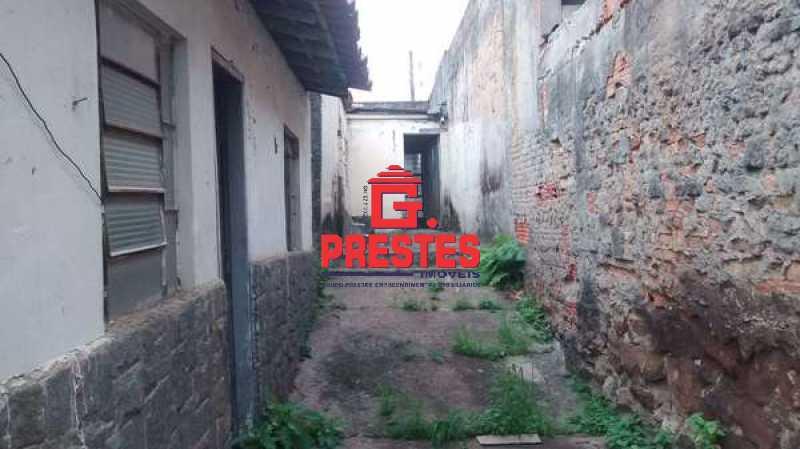 tmp_2Fo_1bq0tp4fo1e111l6v1s25v - Casa 1 quarto à venda Vila Haro, Sorocaba - R$ 170.000 - STCA10034 - 6