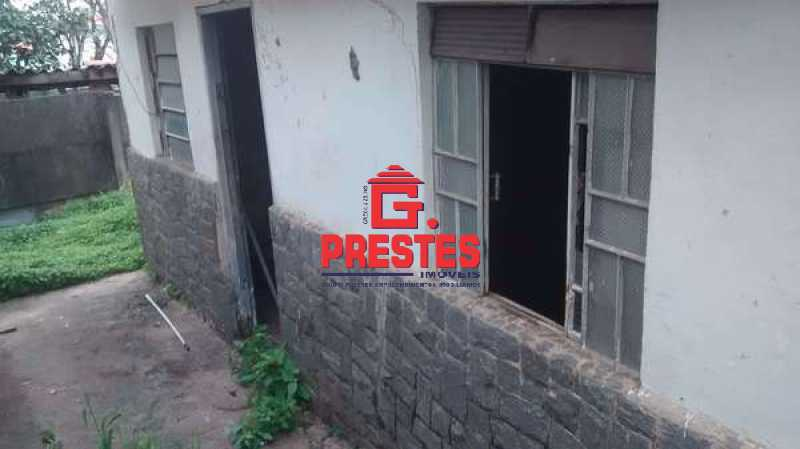 tmp_2Fo_1bq0tp4foubk1jjl55418h - Casa 1 quarto à venda Vila Haro, Sorocaba - R$ 170.000 - STCA10034 - 7