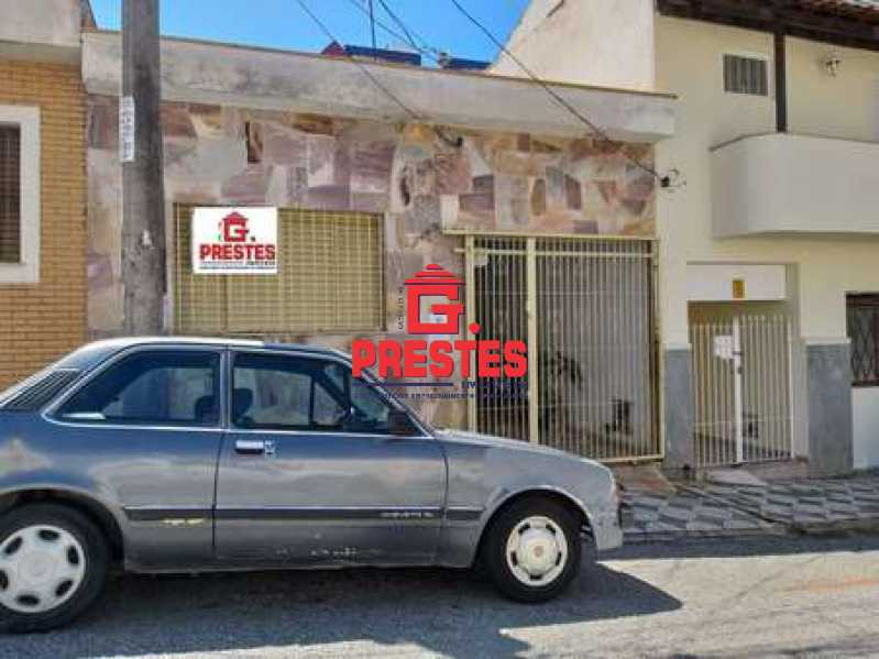 tmp_2Fo_1d5s8f637154s1fn61ihi1 - Casa 3 quartos à venda Centro, Sorocaba - R$ 300.000 - STCA30196 - 1