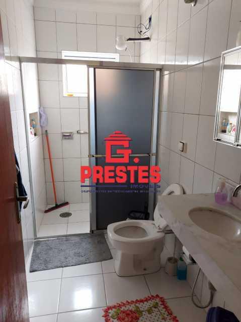 WhatsApp Image 2021-01-20 at 1 - Casa 4 quartos à venda Jardim São Judas Tadeu, Sorocaba - R$ 550.000 - STCA40040 - 3