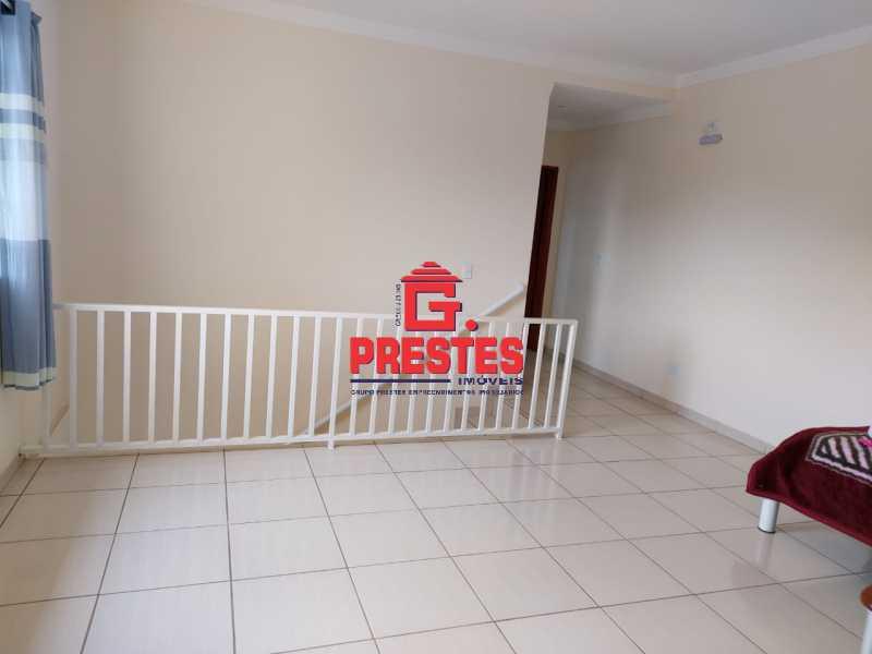 WhatsApp Image 2021-01-20 at 1 - Casa 4 quartos à venda Jardim São Judas Tadeu, Sorocaba - R$ 550.000 - STCA40040 - 4