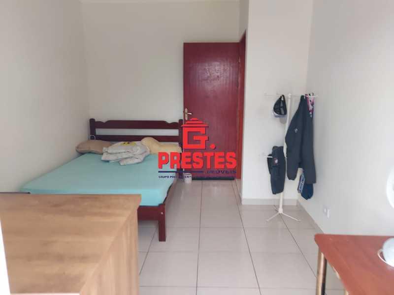 WhatsApp Image 2021-01-20 at 1 - Casa 4 quartos à venda Jardim São Judas Tadeu, Sorocaba - R$ 550.000 - STCA40040 - 5