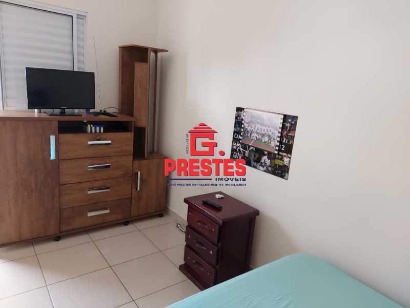 WhatsApp Image 2021-01-20 at 1 - Casa 4 quartos à venda Jardim São Judas Tadeu, Sorocaba - R$ 550.000 - STCA40040 - 8