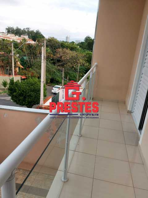 WhatsApp Image 2021-01-20 at 1 - Casa 4 quartos à venda Jardim São Judas Tadeu, Sorocaba - R$ 550.000 - STCA40040 - 9