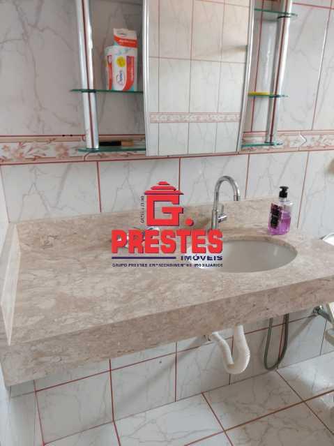 WhatsApp Image 2021-01-20 at 1 - Casa 4 quartos à venda Jardim São Judas Tadeu, Sorocaba - R$ 550.000 - STCA40040 - 11