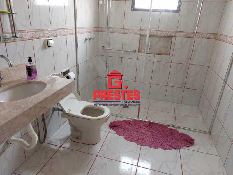 WhatsApp Image 2021-01-20 at 1 - Casa 4 quartos à venda Jardim São Judas Tadeu, Sorocaba - R$ 550.000 - STCA40040 - 12